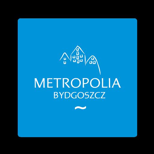 Metropolia Bydgoszcz